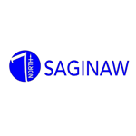 7 North Saginaw