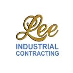 Lee Industrial Contracting