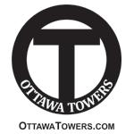 Ottawa Towers