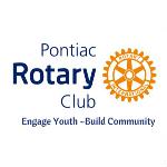 Pontiac Rotary Club