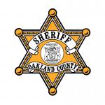 Oakland County Sheriff