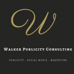 Walker Publicity Consulting