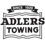 Adlers Towing