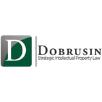 Dobrusin Law Firm