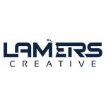 Lamers Creative