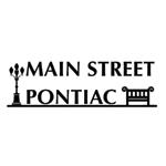 Main Street Pontiac