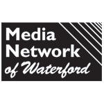 Media Network of Waterford