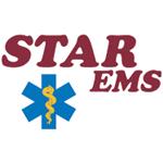 Star EMS