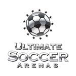 Ultimate Soccer Arena